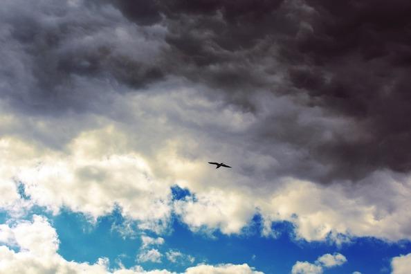 clouds-959298_960_720