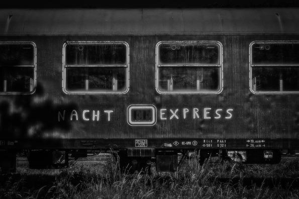 wagon-3524080_960_720