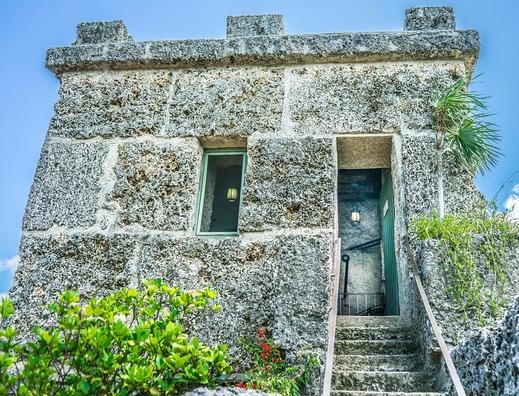 coral-castle-891754_960_720