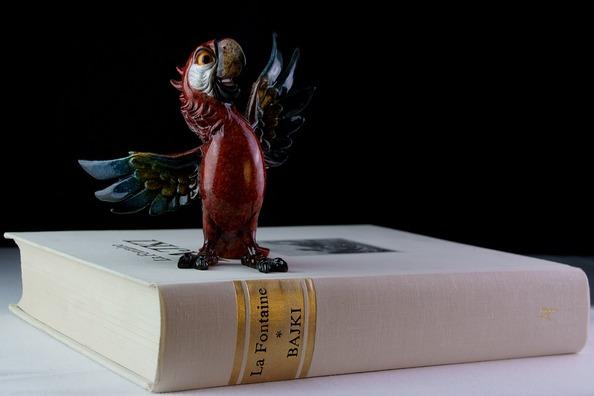 book-3079156_960_720