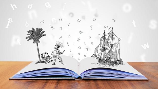storytelling-4203628_960_720