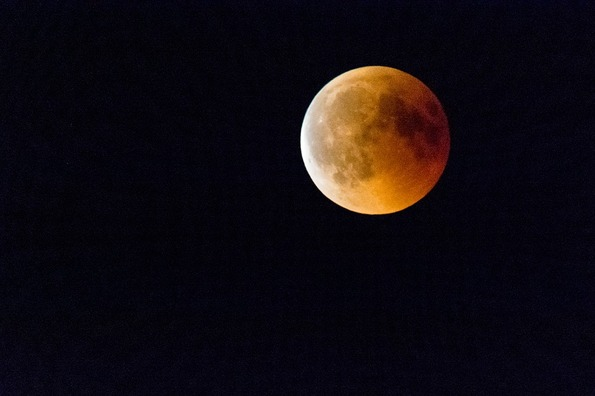 blood-moon-3603050_960_720
