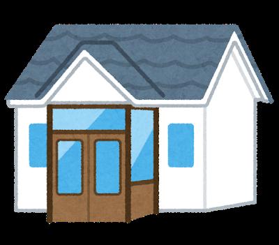 house_genkan_fuujoshitsu