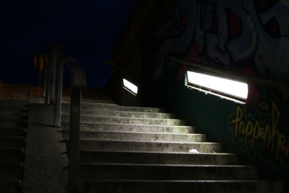 stairs-2624247_960_720