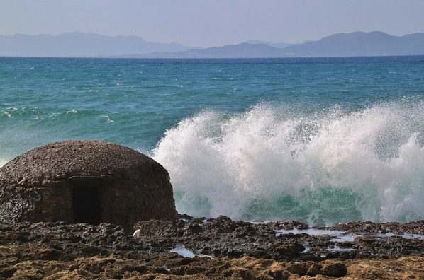 wave-275774_960_720