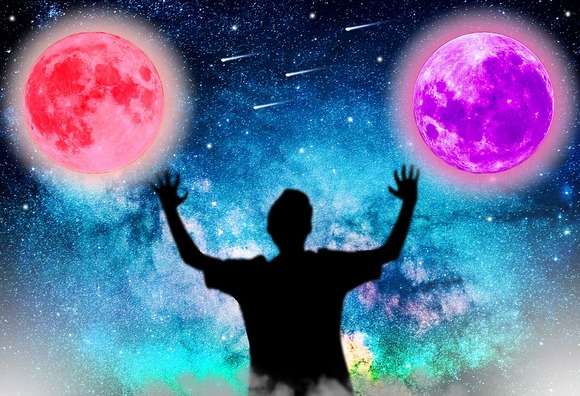 universe-3691374_960_720