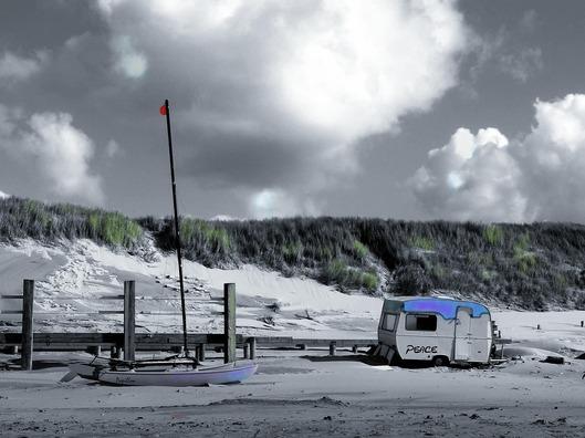 beach-270170_960_720