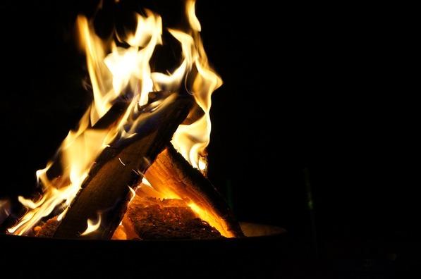 fire-3838116_960_720