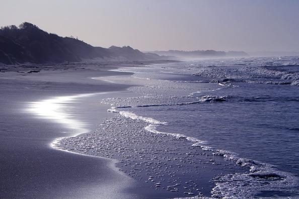 beach-1631874_960_720