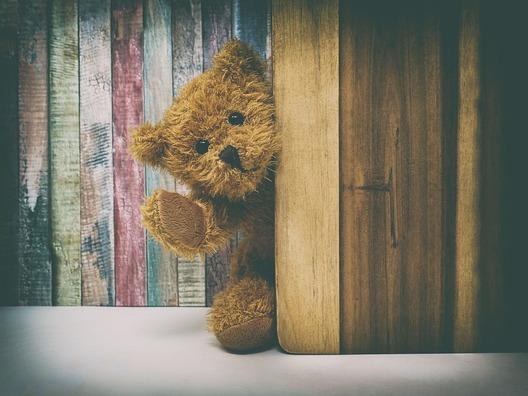 teddy-4590050_960_720