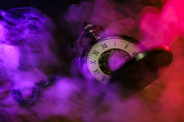 clock-3179197_960_720