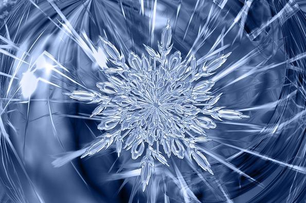 ice-crystal-2871068_960_720