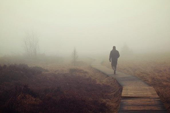 fog-1258892_960_720