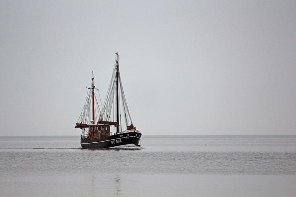 boat-4119056_960_720