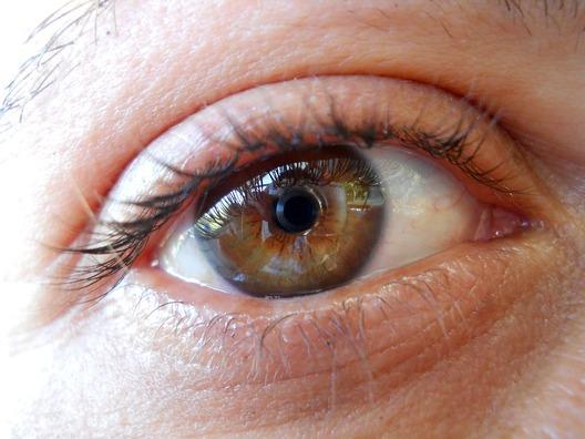eye-1265876_960_720