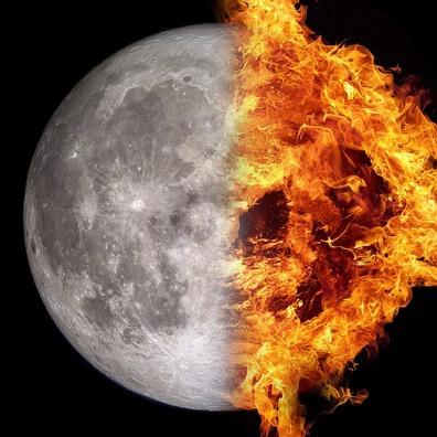 moon-3014560_960_720