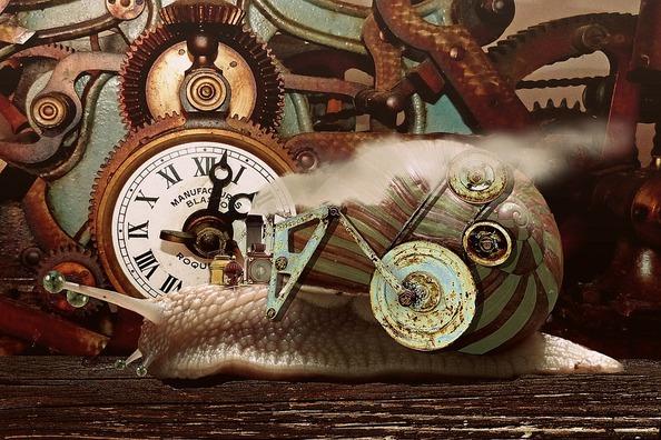 steampunk-2048563_960_720