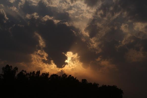 golden-sky-3750871_960_720