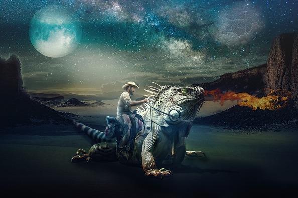 fantasy-3417975_960_720