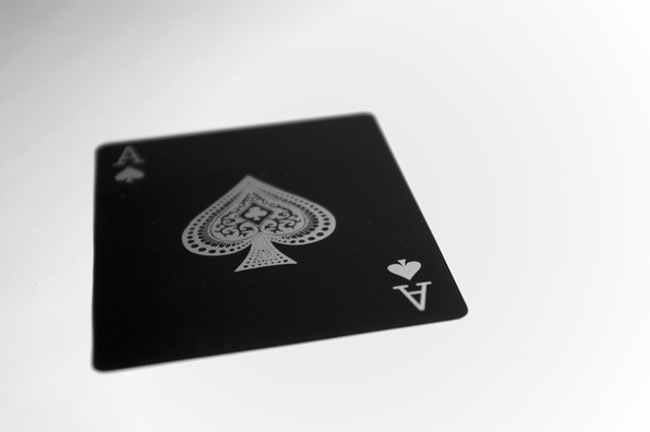 cards-4001572_960_720