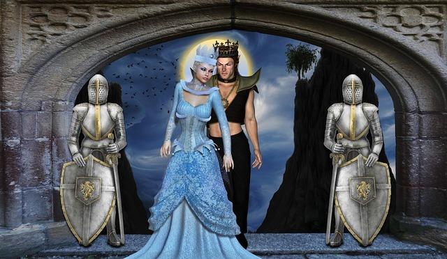 fantasy-3777393_960_720