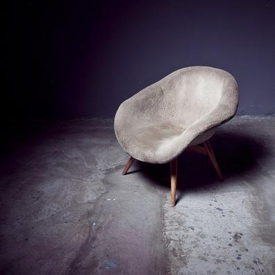 furniture-768766_960_720