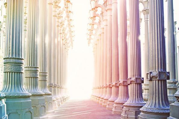 columnar-945653_960_720