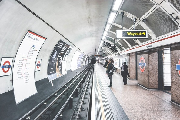 tube-1209419_1920