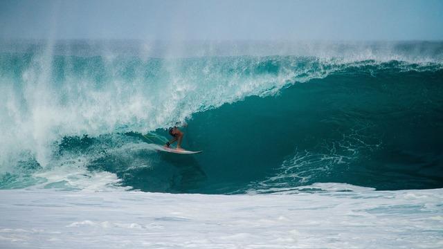 surf-1245757_1920