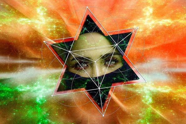 sacred-symbol-3397192_960_720