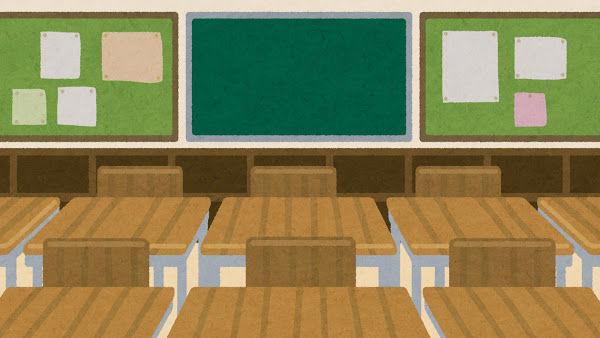 bg_school_room_back