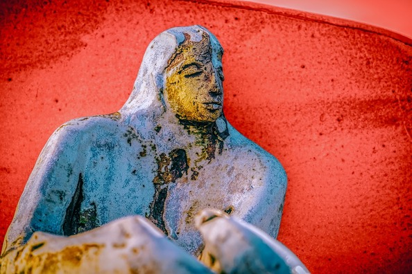 sculpture-3911518_960_720