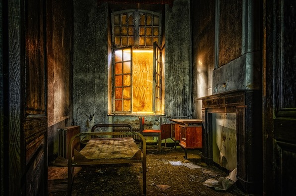 lost-places-4032518_960_720