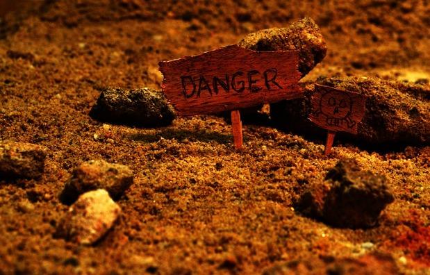danger-712059_960_720
