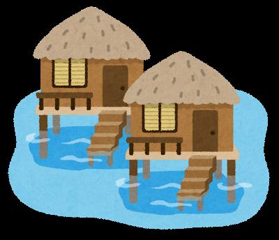 suijou_cottage