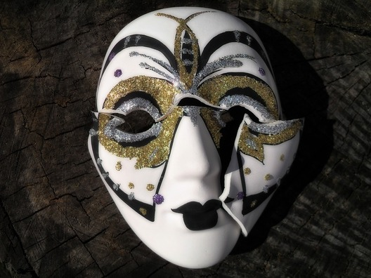 mask-4120096_960_720