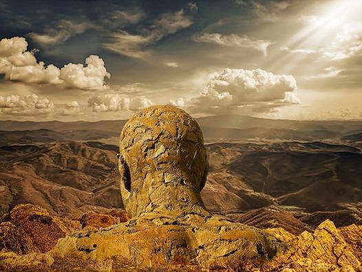 stone-man-2984962_960_720