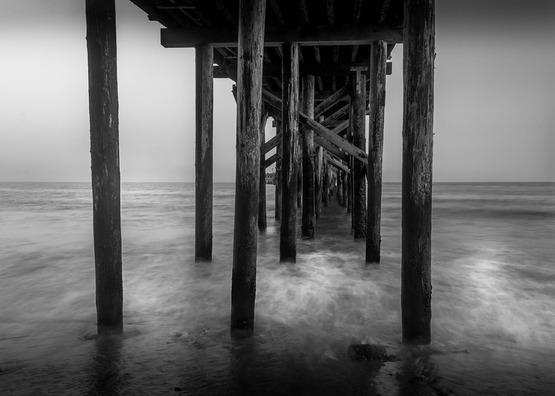 pier-3625002_960_720
