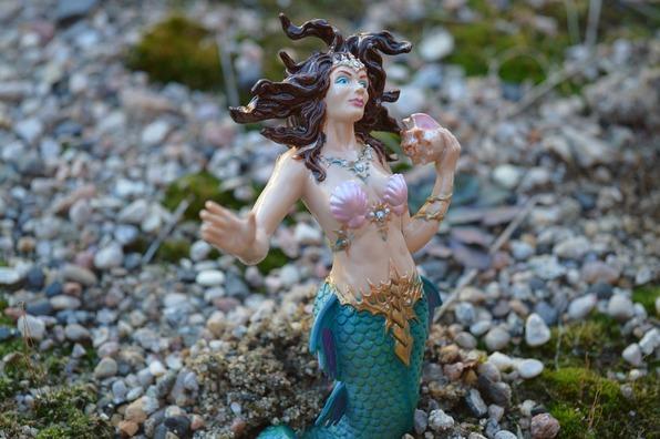 mermaid-981680_960_720