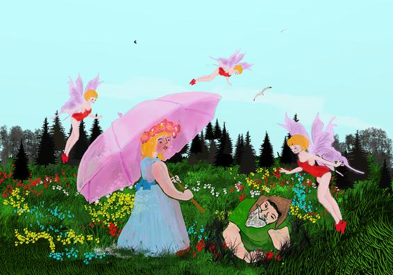 meadow-1423744_960_720