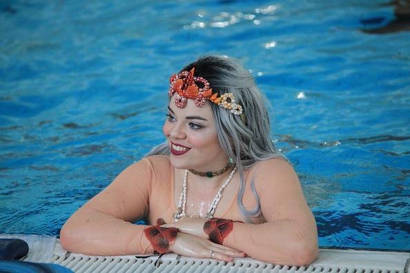 mermaid-3455338_960_720