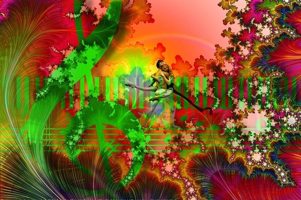 dance-4052242_960_720