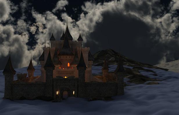 castle-1927354_960_720