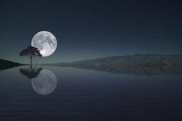 full-moon-4588727_960_720