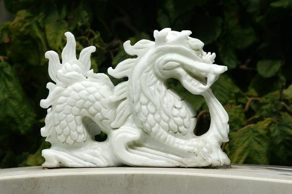 dragon-2683387_960_720