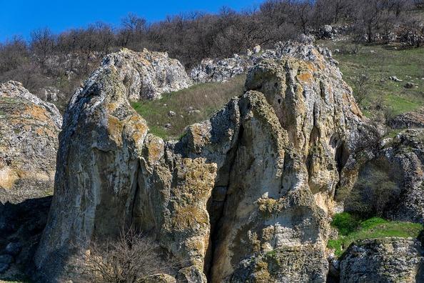 stone-3714637_960_720