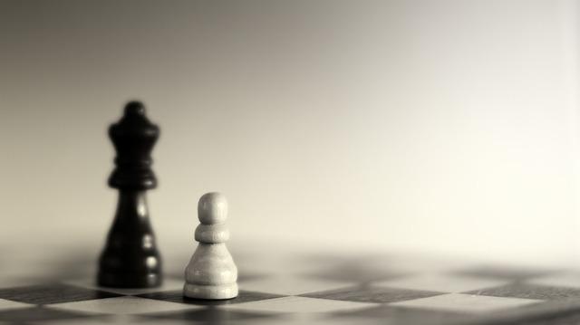 chess-3801531_960_720