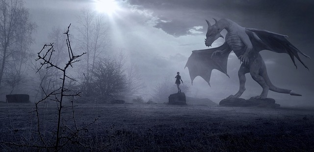 fantasy-4033016_960_720