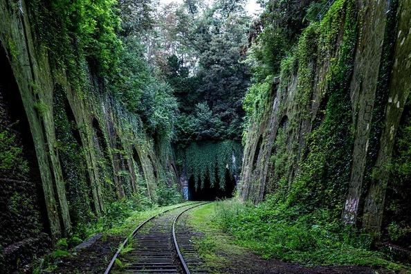 railroad-691863_960_720