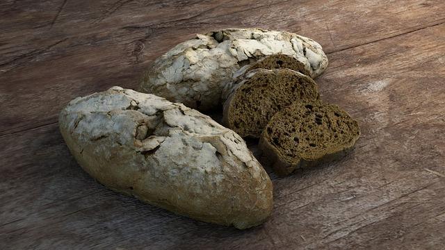 bread-2301057_960_720